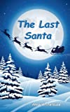 Free Kindle Book : The Last Santa
