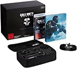 Call of Duty: Ghosts - Prestige Edition (100% uncut)