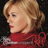 Wrapped in Red (2013) (Album) by Kelly Clarkson