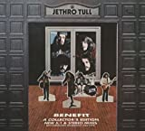 Benefit (Deluxe CD/DVD)