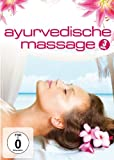 Ayurvedische Massage [3 DVDs]