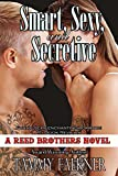 Free eBook - Smart  Sexy  and Secretive