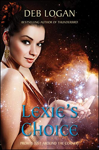 Lexie's Choice by Deb Logan