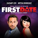 First Date (Original Broadway Cast)
