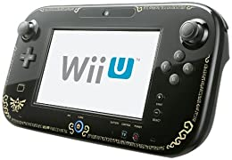 Screenshot: Nintendo Wii U Premium Pack