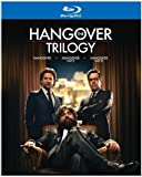 Hangover Trilogy [Blu-ray]