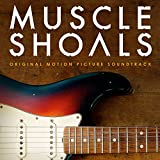 Muscle Shoals (Album) by Various Artists