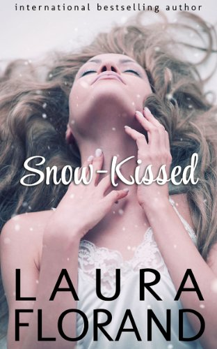 Book Snow Kissed
