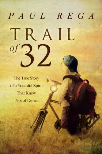Trail of 32