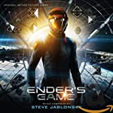 Ender's Game Soundtrack