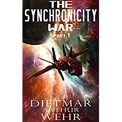 The Synchronicity War: Part 1