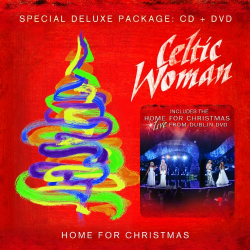 Home for Christmas (Deluxe Edition)