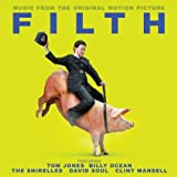 Filth soundtrack
