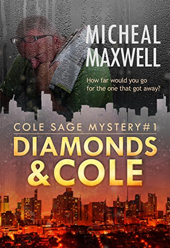 Diamonds and Cole
