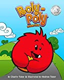 Free Kindle Book : Roly-Poly Monster