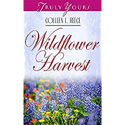 Wildflower Harvest (Truly Yours Digital Editions Book 2)