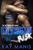 Free eBook - Extreme Risk