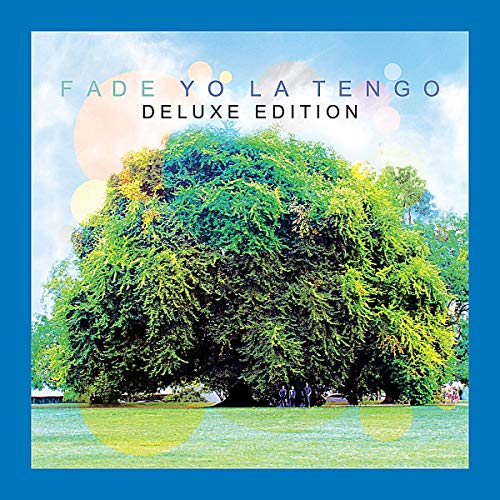 Fade (Deluxe Edition)
