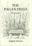 The Pagan Field