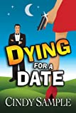 Free eBook - Dying for a Date