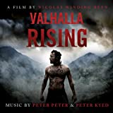 Valhalla Rising Soundtrack