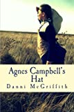 Free Kindle Book : Agnes Campbell