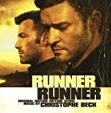 Runner, Runner Soundtrack