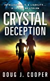 Free eBook - Crystal Deception