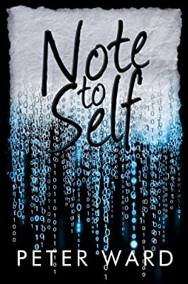 eBook Deal: Get NOTE TO SELF by Peter Ward for only $0.99!