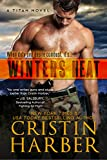 Free eBook - Winters Heat