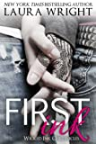 Free Kindle Book : First Ink (Wicked Ink Chronicles)