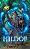 Free Kindle Book : Hildof and the Seven Given Souls (Book 1)