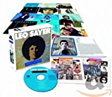 Just A Box: The Complete Studio Recordings 1971-2006