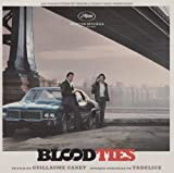 Blood Ties Soundtrack