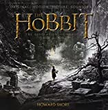 The Hobbit: The Desolation of Smaug Soundtrack