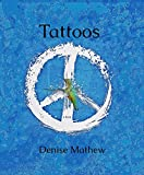 Free Kindle Book : Tattoos: A Novel