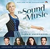 The Sound of Music Live! Soundtrack