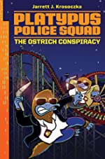 The Ostrich Conspiracy