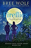 Free Kindle Book : Fireflies