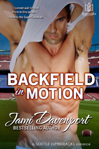 http://wendythesuperlibrarian.blogspot.com/2013/12/digital-review-backfield-in-motion.html