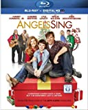 Angels Sing [Blu-ray]