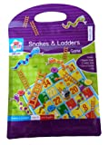 Anker SALG - Magnetic Snakes and Ladders