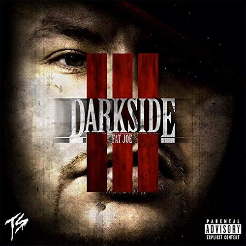 The Darkside III