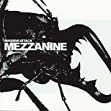 Mezzanine (1998) (Album) by Massive Attack