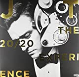 The 20/20 Experience – 2 of 2 (Deluxe Edition)