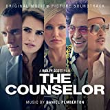 The Counselor Soundtrack