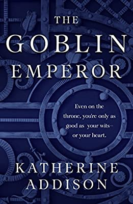 [GUEST POST] Katherine Addison (Author of THE GOBLIN EMPEROR) on Breaking Down the Walls of Fantasy