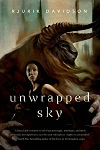 SF/F/H Link Post for 2014-04-19