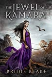 Free Kindle Book : The Jewel of Kamara (The Delthenon Chronicles)