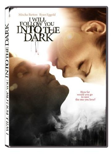I Will Follow You Into the Dark DVD